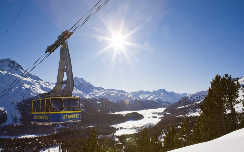 http://www.toursaltitude.com/wp-content/uploads/2014/07/Swiss_Image_esm4314JPG-955x595.jpg