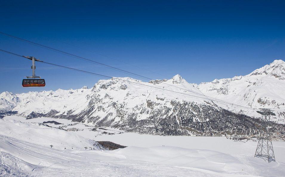 http://www.toursaltitude.com/wp-content/uploads/2014/07/Swiss_Image_esm7827JPG-955x595.jpg