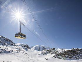 http://www.toursaltitude.com/wp-content/uploads/2014/07/Swiss_Image_esm9825JPG-280x210.jpg