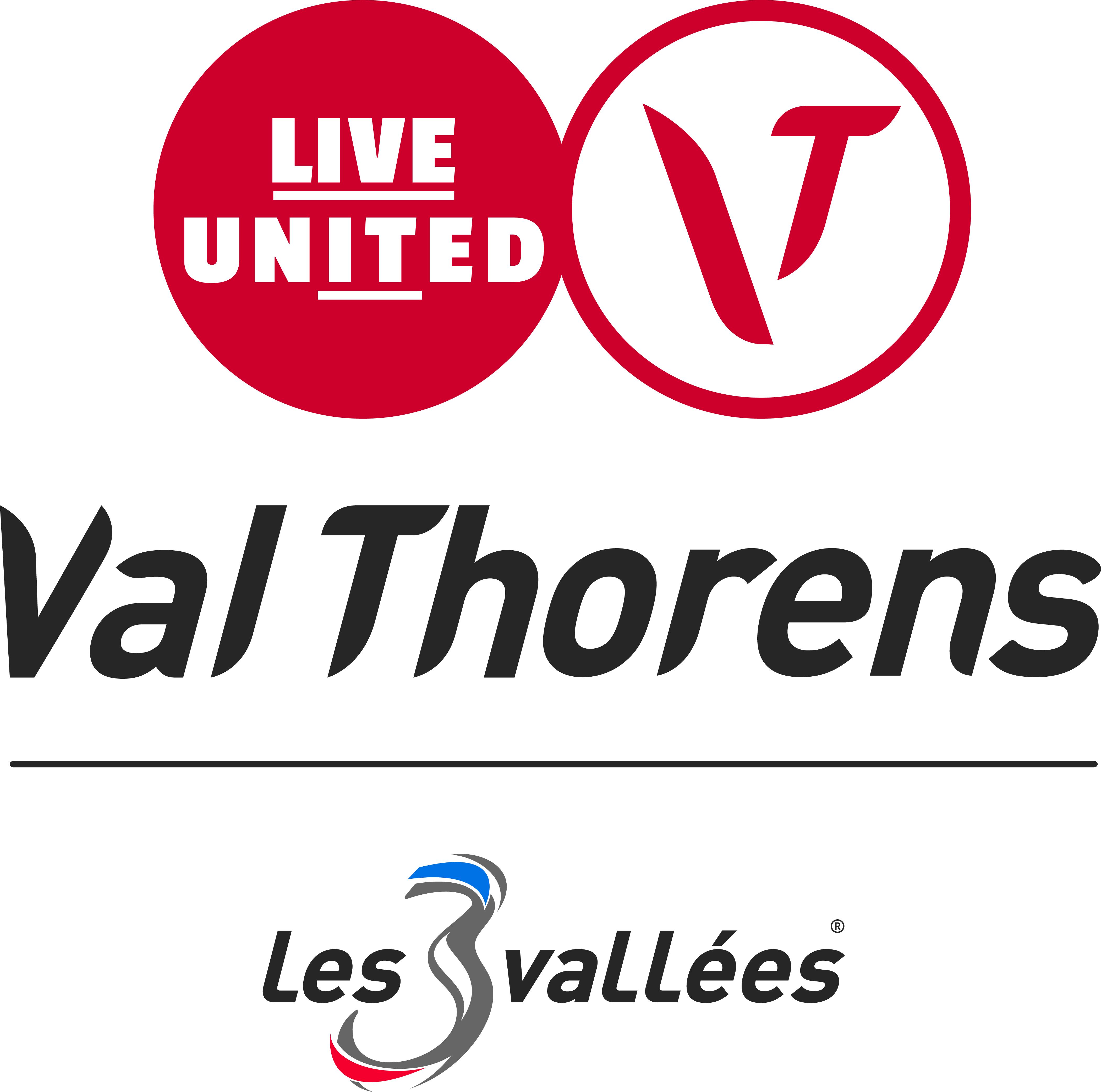 Val Thorens – Les 3 Vallées