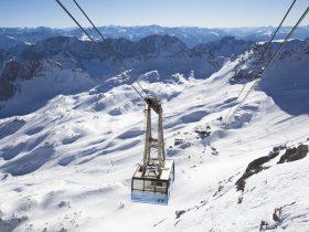 http://www.toursaltitude.com/wp-content/uploads/2014/07/gletscherbahn_winter_14_farys-280x210.jpg
