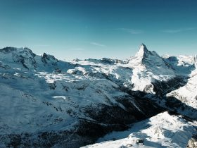 http://www.toursaltitude.com/wp-content/uploads/2014/07/header_panorama-winter-JPG-280x210.jpg
