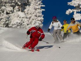 http://www.toursaltitude.com/wp-content/uploads/2014/07/heavenly-ski-resort-3-280x210.jpg