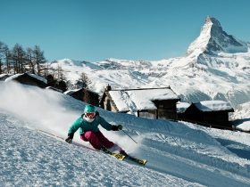 http://www.toursaltitude.com/wp-content/uploads/2014/07/ski-action-2015_tufteren-280x210.jpg
