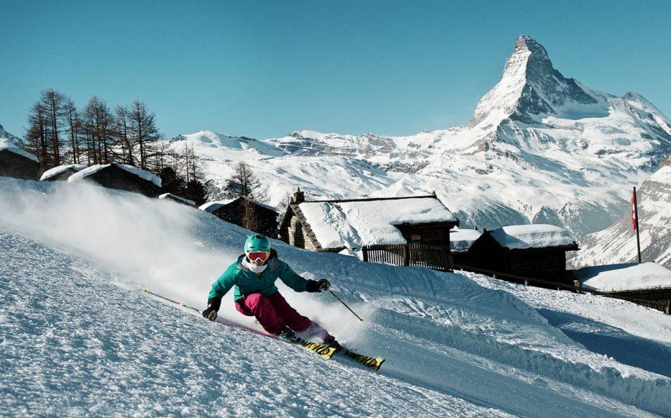 http://www.toursaltitude.com/wp-content/uploads/2014/07/ski-action-2015_tufteren-955x595.jpg