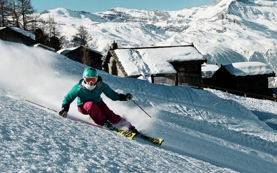 http://www.toursaltitude.com/wp-content/uploads/2014/07/ski-action-2015_tufteren-e1527005528425-955x595.jpg