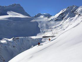 http://www.toursaltitude.com/wp-content/uploads/2014/07/soel_skigebiet_03_13-280x210.jpg