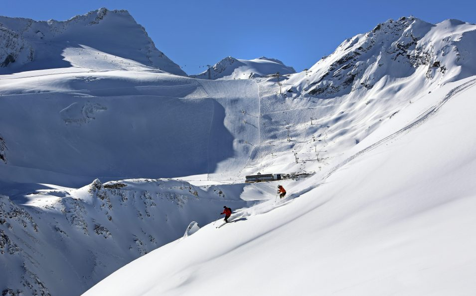 http://www.toursaltitude.com/wp-content/uploads/2014/07/soel_skigebiet_03_13-955x595.jpg