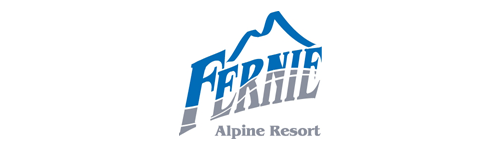 Fernie Alpine Resort