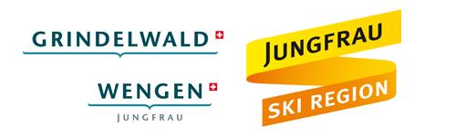 Grindelwald / Wengen