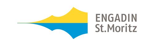 St-Moritz – Offre promotionnelle avec le code « SWISS01 »