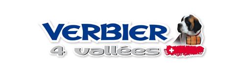 Verbier – 4 Vallées