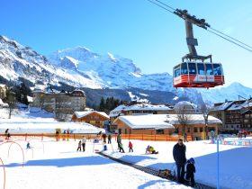 http://www.toursaltitude.com/wp-content/uploads/2014/07/wengen_maennlichen_ski_print-280x210.jpg