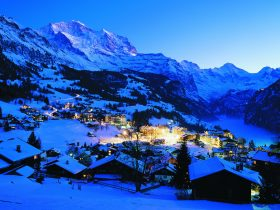 http://www.toursaltitude.com/wp-content/uploads/2014/07/wengen_winter_001_by_jungfrau_railways_print-280x210.jpg