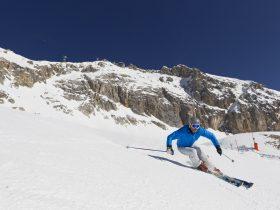 http://www.toursaltitude.com/wp-content/uploads/2014/07/zugspitze_ski_31_farys-280x210.jpg