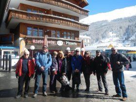 http://www.toursaltitude.com/wp-content/uploads/2014/08/Groupe-Zermatt-280x210.jpg
