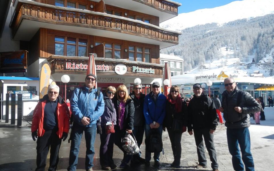 http://www.toursaltitude.com/wp-content/uploads/2014/08/Groupe-Zermatt-955x595.jpg