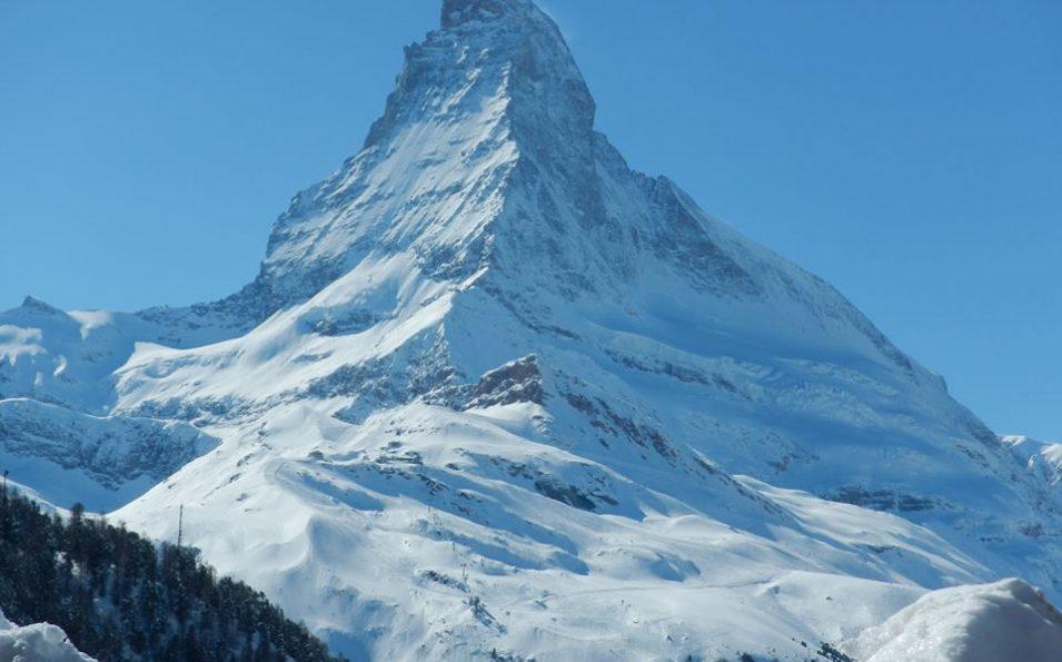 http://www.toursaltitude.com/wp-content/uploads/2014/08/Groupe-Zermatt10-955x595.jpg