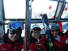 http://www.toursaltitude.com/wp-content/uploads/2014/08/Groupe-Zermatt15-280x210.jpg