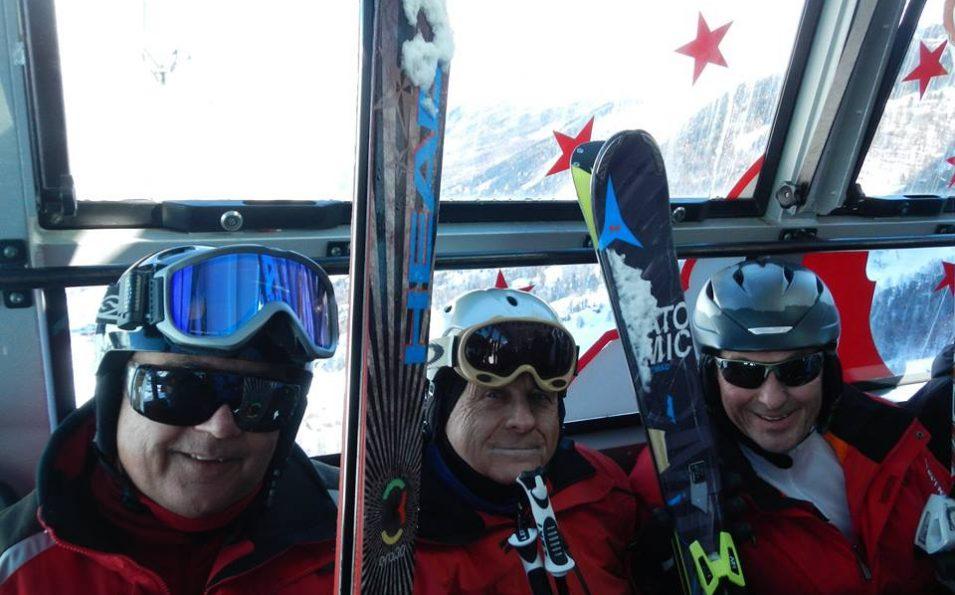 http://www.toursaltitude.com/wp-content/uploads/2014/08/Groupe-Zermatt15-955x595.jpg