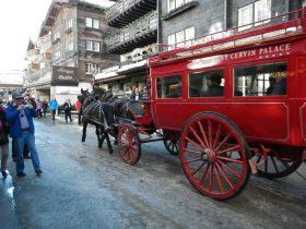 http://www.toursaltitude.com/wp-content/uploads/2014/08/Groupe-Zermatt18-280x210.jpg
