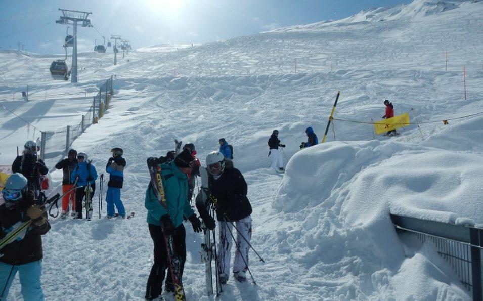 http://www.toursaltitude.com/wp-content/uploads/2014/08/Groupe-Zermatt3-955x595.jpg