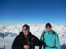 http://www.toursaltitude.com/wp-content/uploads/2014/08/Groupe-Zermatt5-280x210.jpg