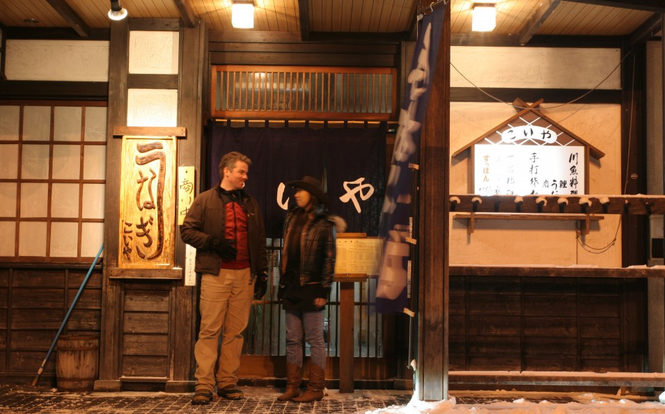 http://www.toursaltitude.com/wp-content/uploads/2014/08/Hakuba-12-955x595.jpg