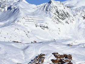 http://www.toursaltitude.com/wp-content/uploads/2014/08/La-plagne-37-station-Ph-Royer-2014-280x210.jpg