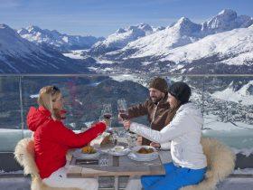 http://www.toursaltitude.com/wp-content/uploads/2014/08/Swiss-image-Christof-Sonderegger-6-280x210.jpg