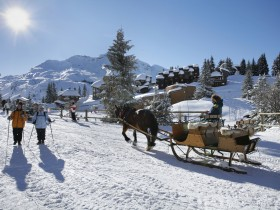 http://www.toursaltitude.com/wp-content/uploads/2014/08/avo-ski-au-pied1-280x210.jpg