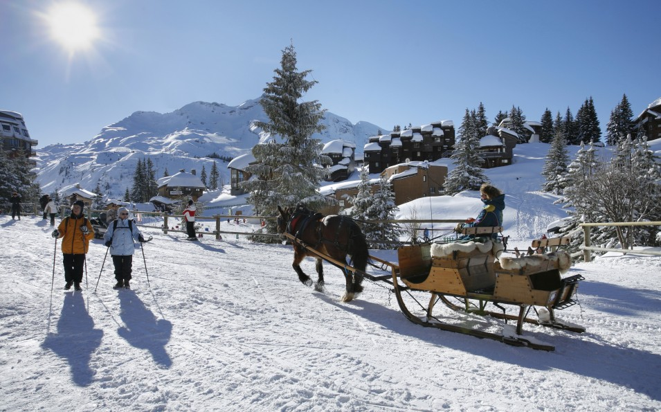 http://www.toursaltitude.com/wp-content/uploads/2014/08/avo-ski-au-pied1-955x595.jpg