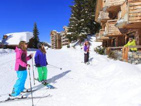 http://www.toursaltitude.com/wp-content/uploads/2014/08/avo-ski-au-pied2-280x210.jpg