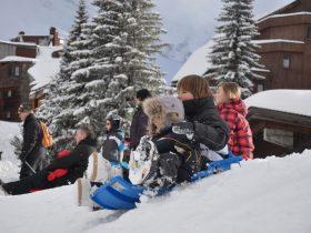 http://www.toursaltitude.com/wp-content/uploads/2014/08/avo-ski-au-pied3-280x210.jpg