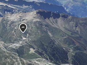 http://www.toursaltitude.com/wp-content/uploads/2014/08/avoriaz-280x210.jpg