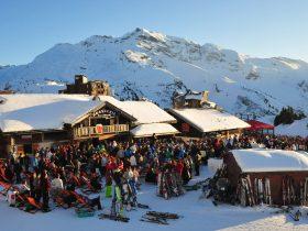 http://www.toursaltitude.com/wp-content/uploads/2014/08/avoriaz-apres-ski-280x210.jpg