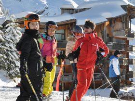 http://www.toursaltitude.com/wp-content/uploads/2014/08/avoriaz-ski2-280x210.jpg