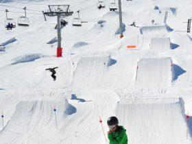 http://www.toursaltitude.com/wp-content/uploads/2014/08/avoriaz-snow-280x210.jpg