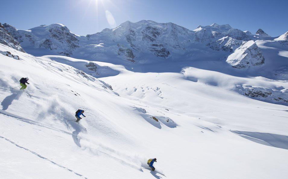 http://www.toursaltitude.com/wp-content/uploads/2014/08/swiss-image.ch-Andrea-Badrutt-2-955x595.jpg
