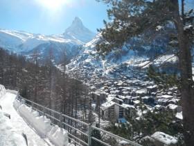 http://www.toursaltitude.com/wp-content/uploads/2014/09/Zermatt-10-280x210.jpg