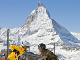 http://www.toursaltitude.com/wp-content/uploads/2014/09/Zermatt-2-e1527005650153-280x210.jpg