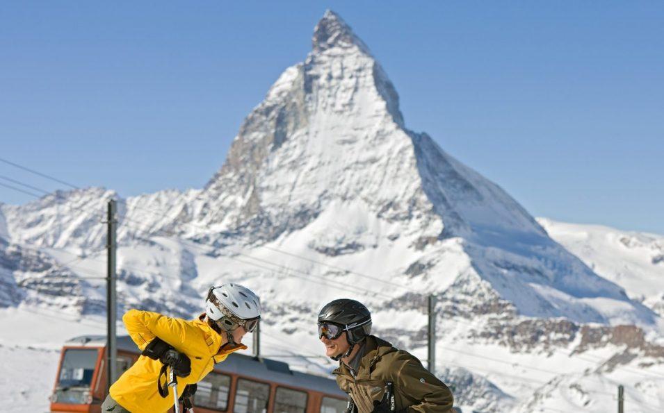 http://www.toursaltitude.com/wp-content/uploads/2014/09/Zermatt-2-e1527005650153-955x595.jpg