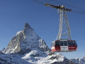 http://www.toursaltitude.com/wp-content/uploads/2014/09/Zermatt-Michael-Portmann-1-280x210.jpg