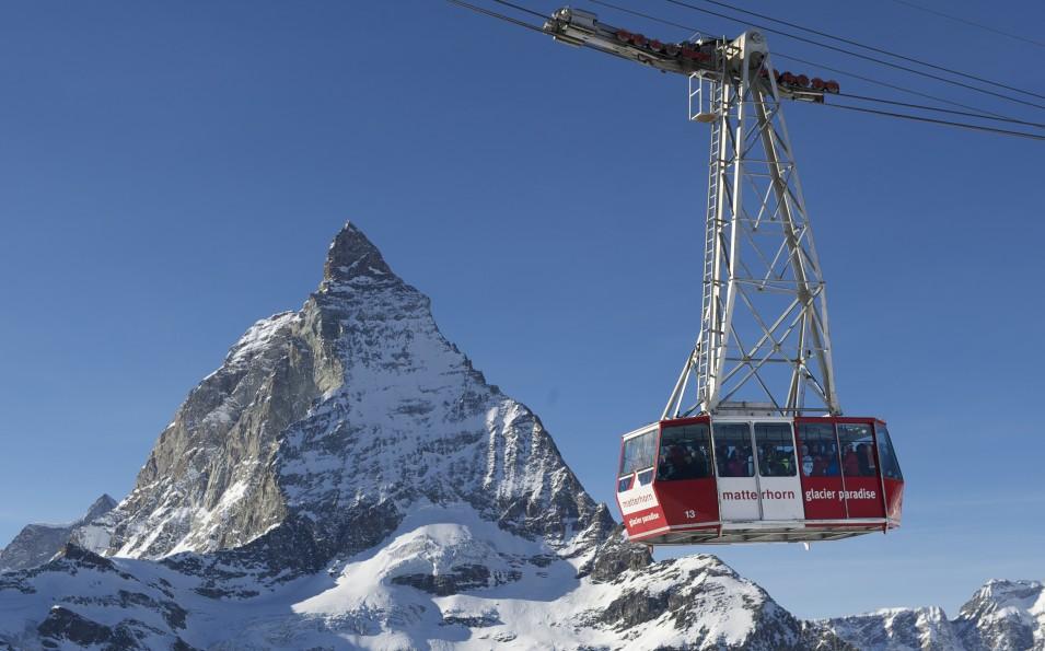 http://www.toursaltitude.com/wp-content/uploads/2014/09/Zermatt-Michael-Portmann-1-955x595.jpg
