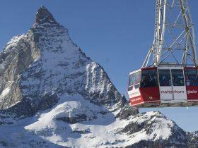 http://www.toursaltitude.com/wp-content/uploads/2014/09/Zermatt-Michael-Portmann-1-e1527006090250-280x210.jpg