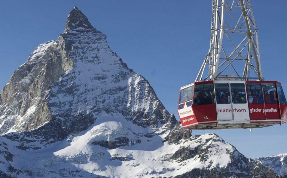 http://www.toursaltitude.com/wp-content/uploads/2014/09/Zermatt-Michael-Portmann-1-e1527006090250-955x595.jpg