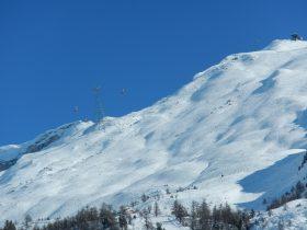 http://www.toursaltitude.com/wp-content/uploads/2014/09/Zermatt-Steven-5-280x210.jpg