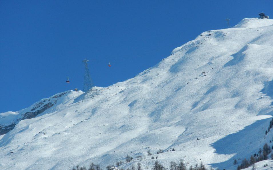 http://www.toursaltitude.com/wp-content/uploads/2014/09/Zermatt-Steven-5-955x595.jpg