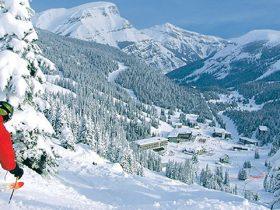http://www.toursaltitude.com/wp-content/uploads/2015/12/01-Banff-280x210.jpeg
