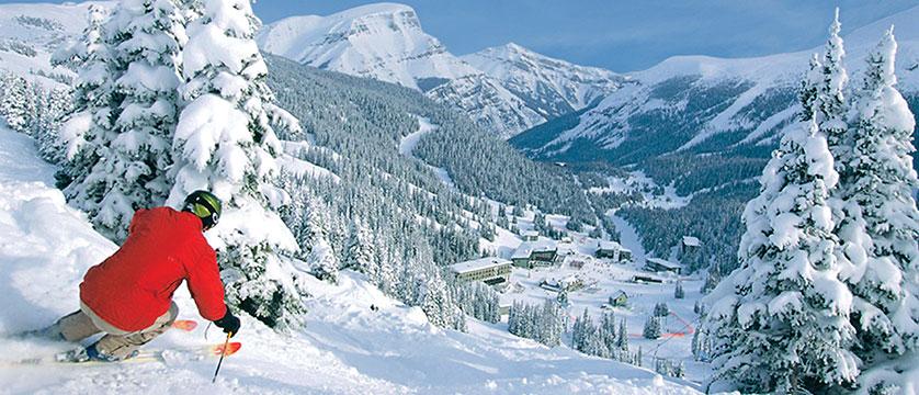 http://www.toursaltitude.com/wp-content/uploads/2015/12/01-Banff.jpeg